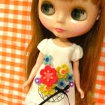 ake_flower2_72