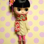 kimono_ake1