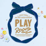 playroom_square