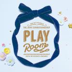 playroom_square